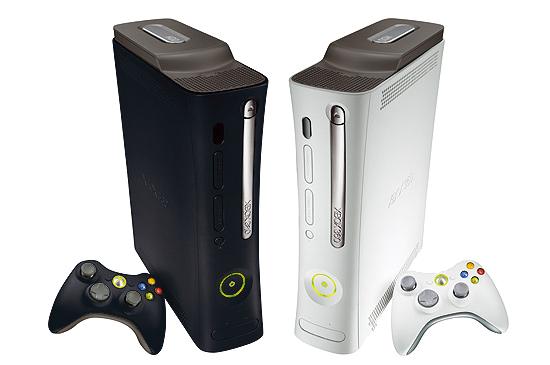 Консоли XBox 360 для игры в Мортал Комбат 9