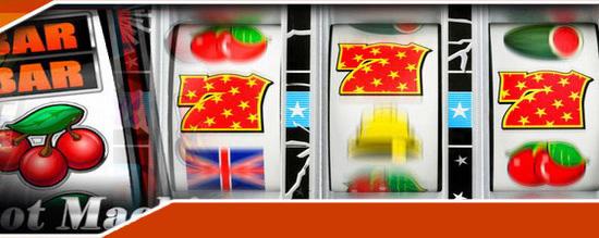 Онлайн игры с азартом