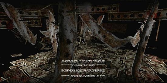 Мод Для Half Life 2 Скачать - фото 11