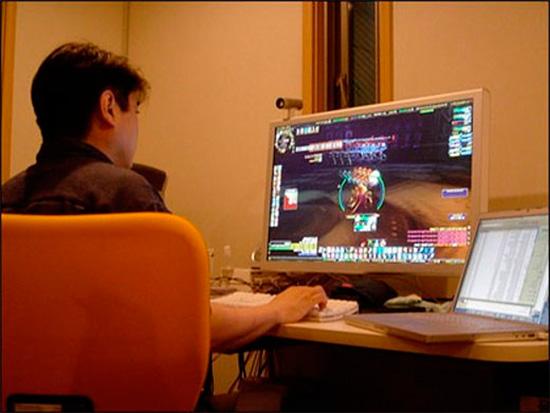 http://www.devilssun.com/wp-content/uploads/2014/08/igra-online.jpg