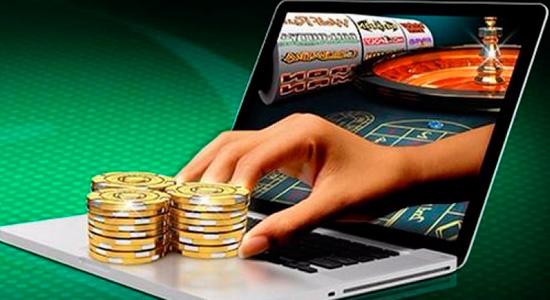 играть в игры и зарабатывай реальные деньги на телефоне